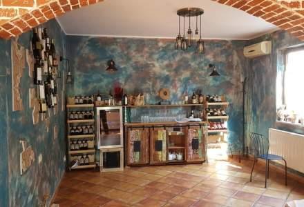 Review restaurant George Butunoiu: Nu a vrut sau nu s-a gândit? Aceasta-i întrebarea…
