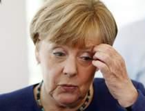 Coronavirus: Angela Merkel...