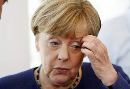 Coronavirus: Angela Merkel anunţă anularea summitului special al UE din noiembrie cu privire la China