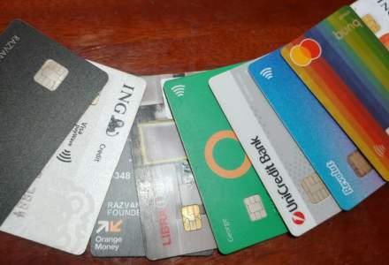 Vine Google Pay în România? Cel puțin 7 bănci și Fintech-uri ar putea avea soluția gata de lansare