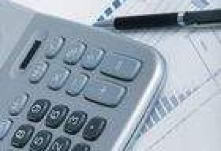 Companiile de cercetare isi revizuiesc estimarile: Scaderi severe in IT-ul mondial