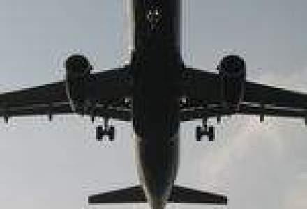Mai multe avioane ce vor permite folosirea mobilului in timpul zborului