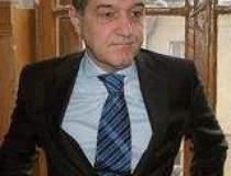 Gigi Becali, arestat...