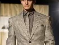 Reinventarea costumului...