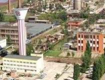 Sinteza Oradea si-a bugetat...
