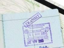 Adio vize pentru cetatenii...