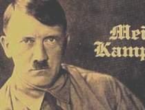 Hitler face bani: cu cat au...