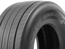 Pirelli vinde fabrica din...