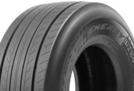 Pirelli vinde fabrica din Slatina