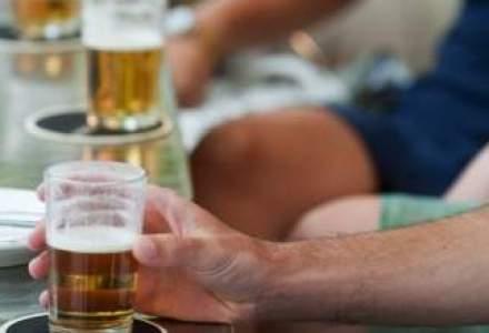 Companiile nu mai au voie sa ofere gratuit tigari si alcool