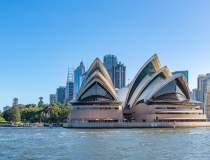 Australia renunță la unele...