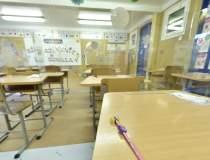 Ping pong cu școlile din...
