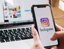 Instagram, implicată într-o...