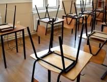 OFICIAL: Școlile, creșele,...