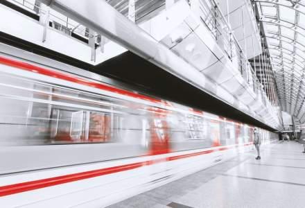 Profesorii nu mai au voie să rateze trenul express al educației digitale