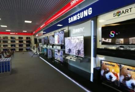 Altex deschide un nou magazin după o investiție de peste un milion euro
