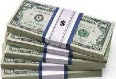 Sefii bancilor americane care cer ajutoare de la guvern ar putea fi concediati