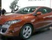 Renault a lansat in Romania...