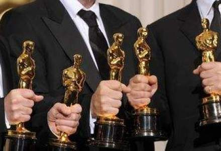 Oscar 2014: lista marilor castigatori. Ce filme ai vazut si ti-au placut?