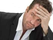Vrei sa fii un CFO mai bun?...