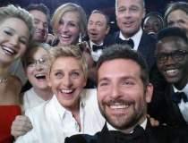 Gala premiilor Oscar 2014,...