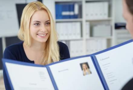 6 sfaturi utile pentru ca CV-ul tău să fie văzut și să fii chemat la interviu
