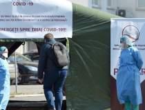 O clinică din Timiș devine...