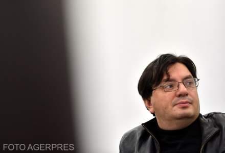 Ce spune Nicolae Bănicioiu despre acuzațiile DNA și ridicarea imunității