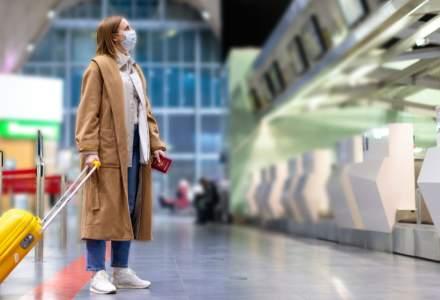 Traian Bădulescu, consultant în turism: Turismul va reveni la forma de dinainte de pandemie în intervalul 2024-2026