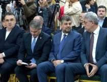 Scandal în PSD: Marian...