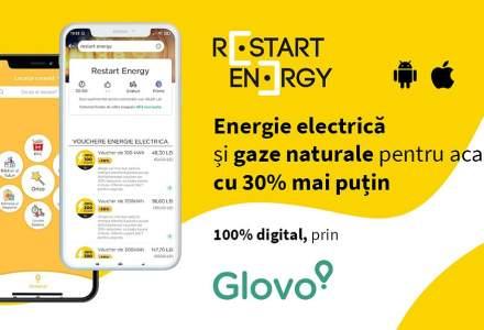 (P) Cum găsești furnizorul de energie electrică și gaze naturale potrivit?