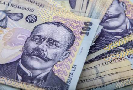 Analiză: Cum au evoluat salariile în acest an. Cum s-a resimțit pandemia în buzunarele românilor