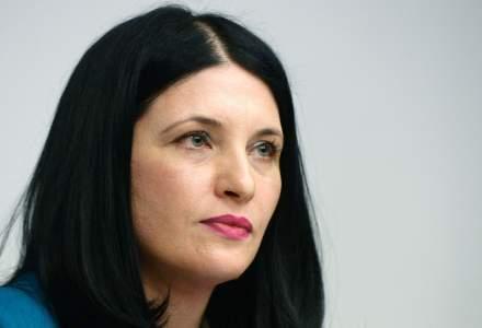 Liliana Toderiuc (IȘMB): Până acum nu a trimis nicio unitate de învățământ o reducere mai mare de cinci minute a unei ore de curs în online