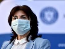 Monica Anisie: E epidemie de...