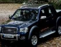 Ford Ranger are un pret de...