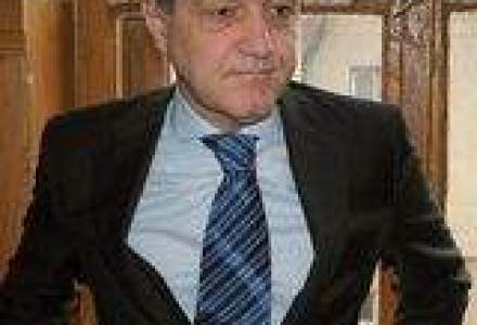 George Becali ramane in arest