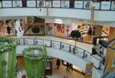 SPM Indoor Division gestioneaza indoor-ul Bucuresti Mall si Plaza Romania