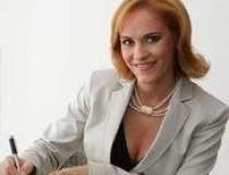 Gabriela Vranceanu Firea,...