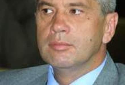 Refacerea potentialului Deltei Dunarii ar putea costa 500 mil. euro