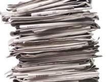 Media Casa Press, o companie...