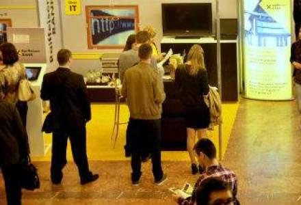 (P) Pe 14-15 martie are loc cel mai mare targ de cariera din Timisoara - Angajatori de TOP