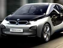 Geneva 2014: BMW joaca tare -...
