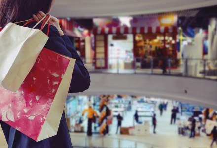 Cristi Movilă, VTEX: Toate mall-urile vor să facă pasul în online. Proiectele se mișcă destul de încet, dar se mișcă