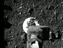VIDEO: Momentul în care sonda...