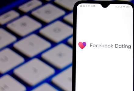 """Facebook Dating  Zuckerberg își lansează și în România propriul """"Tinder"""": cum îți faci cont"""