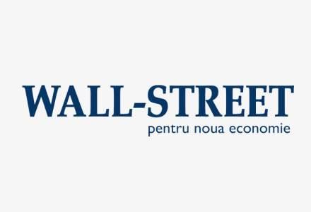 """Drept la replică al domnului Dumitru Bălan ca urmare a publicării în Wall-Street a articolului """"Vânzătorii de vise: Cum reușesc conspiraționiștii să facă bani din disperarea bolnavilor din România"""" în data de 21 octombrie"""