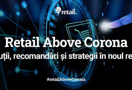 Participă pe 27 și 28 octombrie la retailArena 2020! Programul complet, speakerii și noutățile acestei ediții