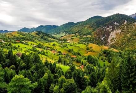 Care sunt cele mai noi localități din România atestate ca stațiuni turistice de interes național