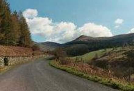 Bulgaria ar putea sa ramana fara finantarea europeana pentru drumuri