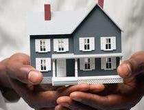 Cererea de credite ipotecare,...